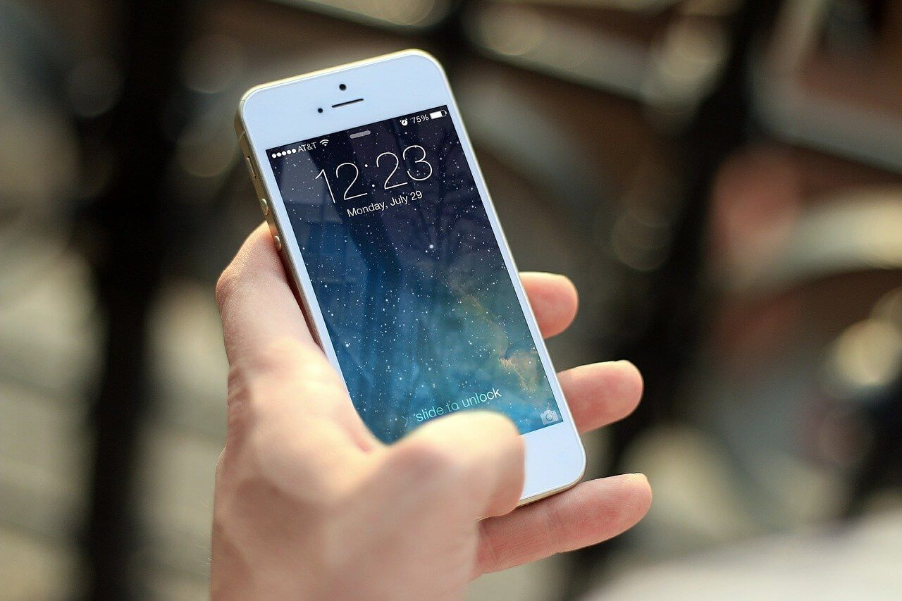 beste budget smartphone